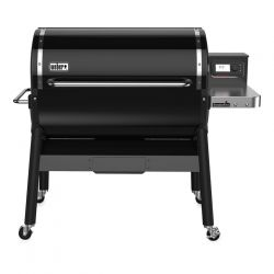 SmokeFire EX6 GBS Holzpelletgrill_51635