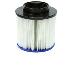 Whirlpool-Filter SC803_5175
