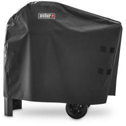 Premium Abdeckhaube - für Pulse Rollwagen_51908
