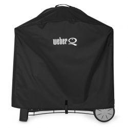 Premium Abdeckhaube für Weber Q 2000/3000_51926