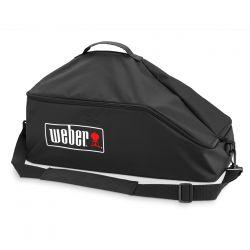 Premium Transporttasche für Go-anywhere_51935