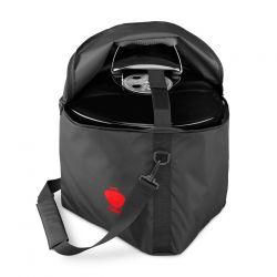 Premium Transporttasche, für Smokey Joe_51936
