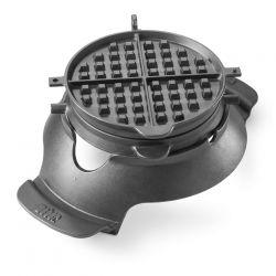 Waffel- und Sandwicheisen - Gourmet BBQ System_51975