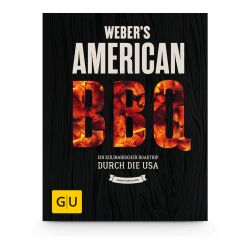 Weber's American Barbecue_51982