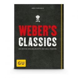 Weber's Classics_51983