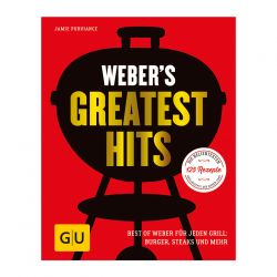 Weber's Greatest Hits_51984