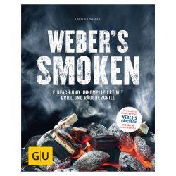 Weber's Smoken_51987