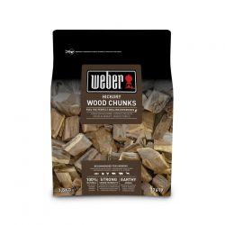 Wood Chunks Hickory_51990