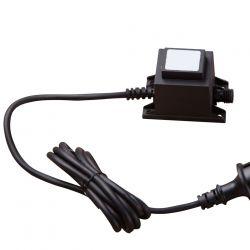 SMART LIGHT Transformator, 12V - 6W_52318