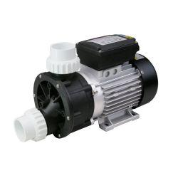 LX Ja 100 Zirkulations Pumpe 1PS_5244