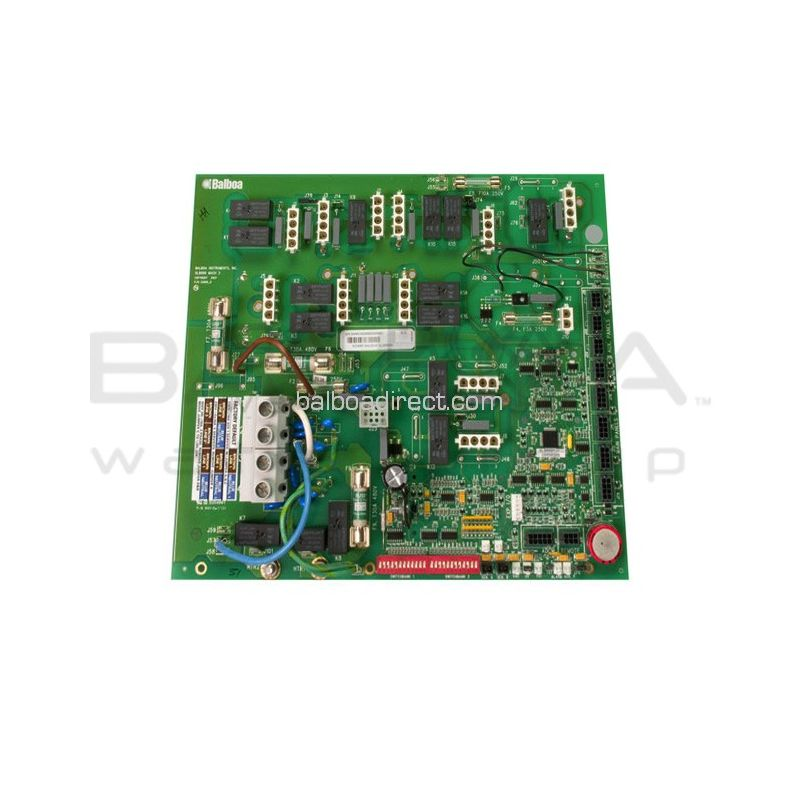 53860 Electronics & Packs / Elektronik_5245