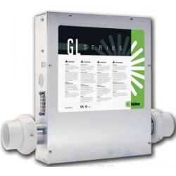 Balboa System GL8000 Mach 3_5252