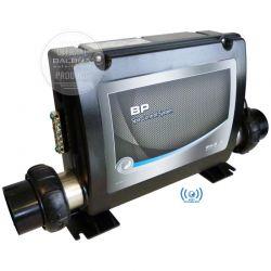 Balboa System BP601G1 800inc_5289