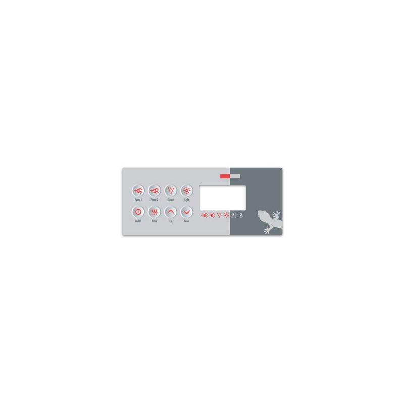 Gecko Overlay TSC-8-GE1_5348