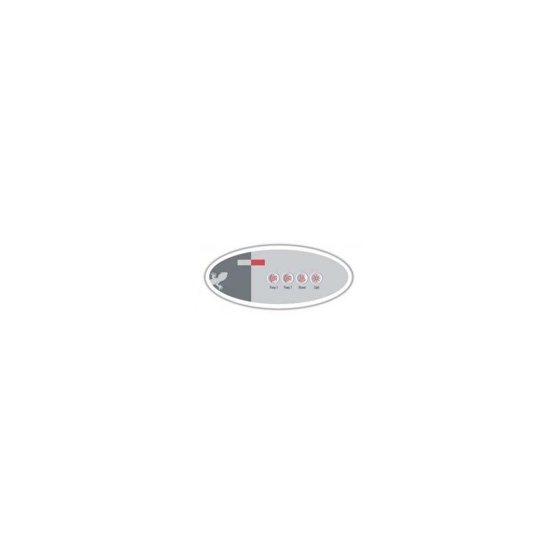 Tastatur Kleber für TSC-3-GE1_5357
