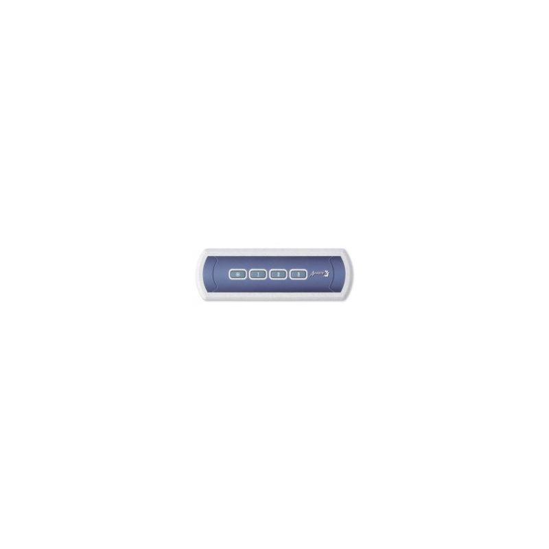 Tastatur Kleber für Display IN.K100-3OP_5362