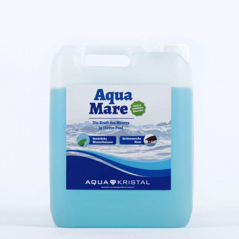 Aqua Mare 10 L - Aqua Kristal
