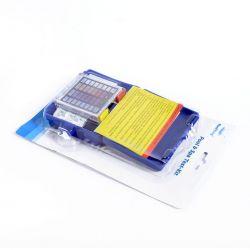 PoolKing Testbesteck pH/Chlor_56409