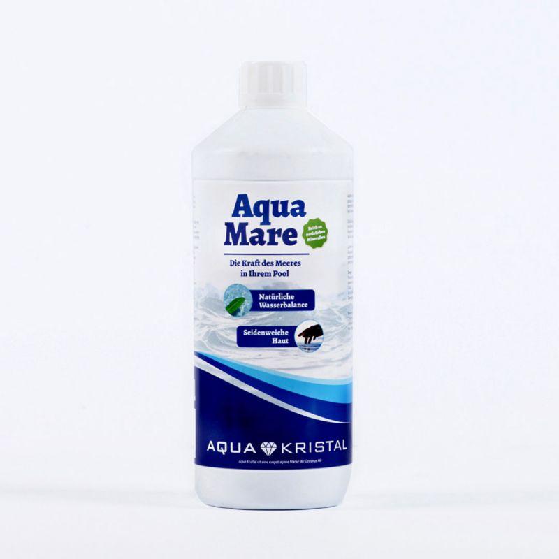 Aqua Mare 1 L - Aqua Kristal