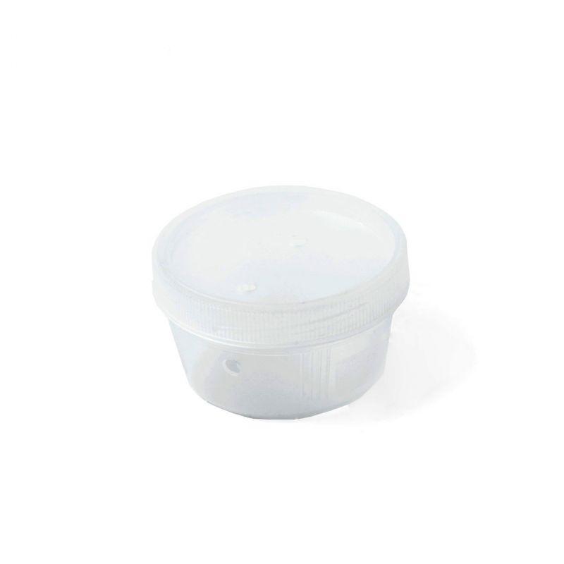 AquaKristal Chlor Spender_56499