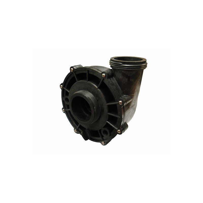 "Wet-End Water Way 1.5"" 1HP_5652"