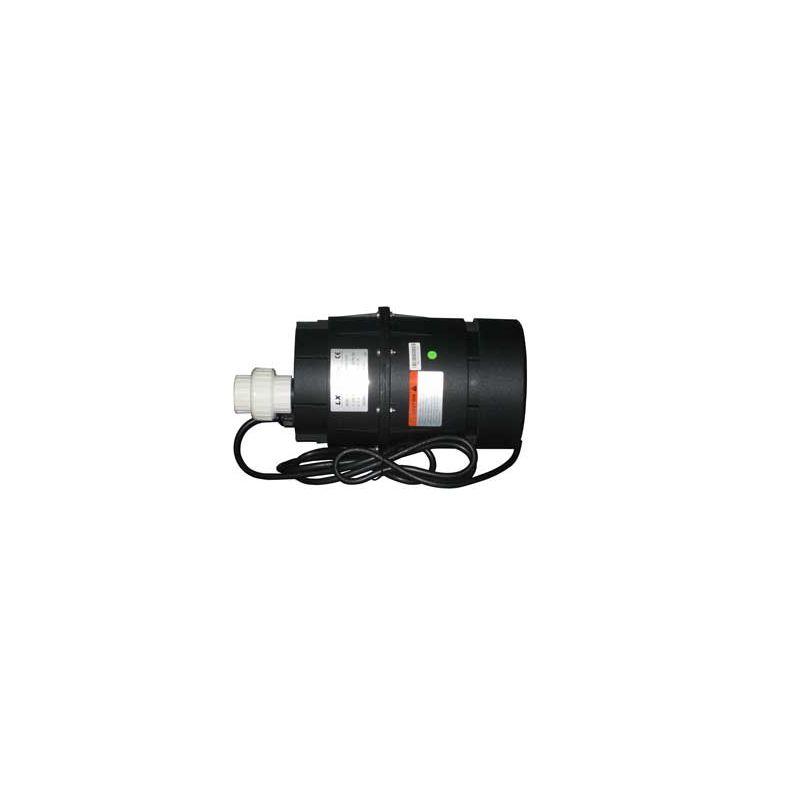 Air Blower Luftgebläse 400W Universal_5694