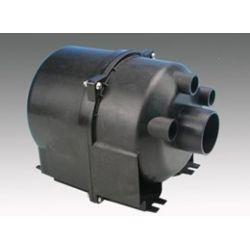 Vorgeheiztes Luftgebläse AMP 580W_5702