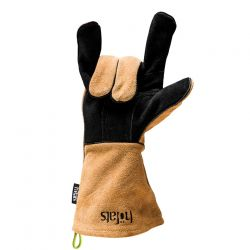 TOOLS Handschuhe_57073