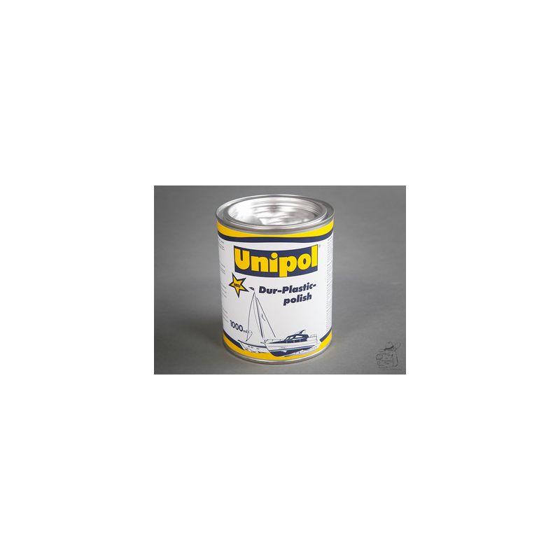 Unipol Politur- Set für Whirlpoolwannen_5711