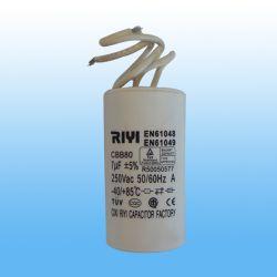 Kondensator 7uF 450V_5726