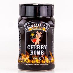 Don Marco's Cherry Bomb 220g_57787