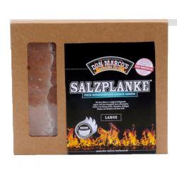 Don Marco´s original Salzplanke L_57849