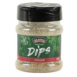 Don Marco's Amazing Dips Italian_57868