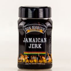 Don Marco's Barbecue Jamaican Jerk_57880