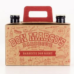 Don Marco's Barbecue Geschenkboxen One_57892
