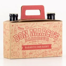 Don Marco's Barbecue Geschenkboxen One_57893