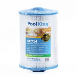 PoolKing Filter SC714_57906