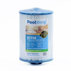 PoolKing Filter SC718_57907