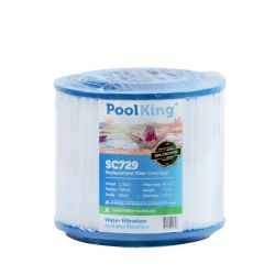 PoolKing Filter SC729_57908