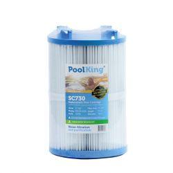 PoolKing Filter SC730_57909