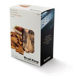 Apfel Holz Chips 1Kg_58007