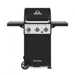 Broil King Crown 310_58109