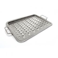 Broil King Grill Topper_58160