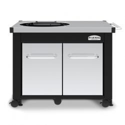 Broil King Cabinet_58366