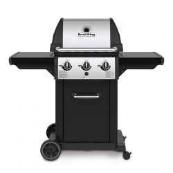 Broil King Monarch 320_58386
