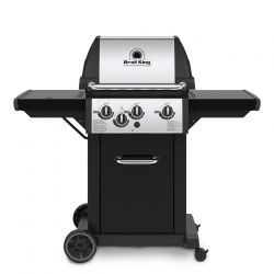 Broil King Monarch 340_58391