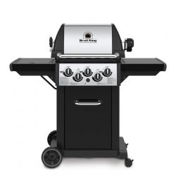 Broil King Monarch 390_58395