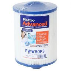 Pleatco Filter PWW50P3_5855