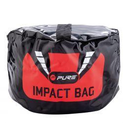 Pure2Improve Impact Bag inkl. 1 Zapfen_58557