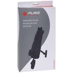 Pure2Improve Regenschutz für Golfbags_58570